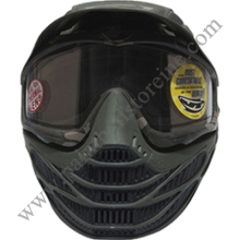 jt_spectra_flex8_paintball_goggles[3]